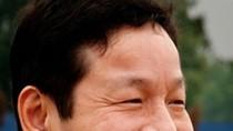 Ở FPT, không ai có sức làm việc khủng khiếp như ông Trương Gia Bình