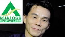 Trần Bảo Minh rời khỏi Asia Foods vì sự cố Mì Gấu đỏ?
