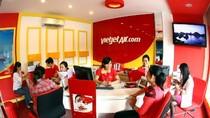"""VietJetAir: Muốn mua vé siêu rẻ 10.000 đồng, khách phải """"đầu tư""""!"""
