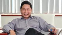 TGĐ Trương Gia Bình nói về tiêu chí để chọn lãnh đạo FPT