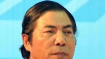 Các cựu quan chức nói gì về tân Trưởng Ban Nội chính Nguyễn Bá Thanh