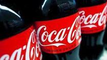 """Nghi án khai lỗ, né thuế: Coca Cola không thể trả lời """"bao giờ có lãi"""""""