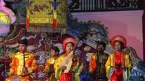Các di sản văn hóa phi vật thể của Việt Nam qua ảnh (Phần 6)
