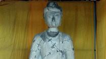 Chùa Phật Tích (Bắc Ninh) - cổ tự xứ Kinh Bắc
