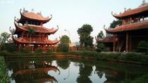 Về chùa Nôm (Hưng Yên) chiêm ngưỡng những tượng cổ ngàn năm
