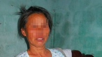 Rớt nước mắt đường về của người phụ nữ sau 20 năm bị bán