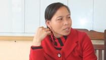 6 người đánh ghen, hành hạ dã man một phụ nữ ở Nghệ An
