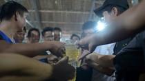 Nghệ An: Uống bao nhiêu bia phải báo cáo cho lãnh đạo tỉnh biết