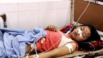 Vụ xả súng tại Nghệ An: Tính sổ với chồng, bắn chết oan người vợ