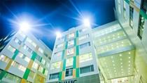 Kết quả xét duyệt khám chữa bệnh miễn phí lần 1 tại BV Quốc tế VinMec