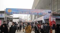 Tưng bừng ngày hội CNTT ngành giáo dục thủ đô
