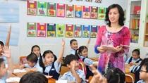 Những chính sách thiết thân với Nhà giáo