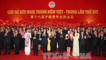 Chuyên gia Trung Quốc đánh giá chuyến thăm của Tổng Bí thư Nguyễn Phú Trọng