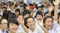 Thầy Nguyễn Cao gửi 'sớ 4 điều' tới lãnh đạo ngành giáo dục