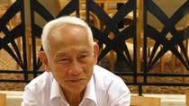 Giáo sư Nguyễn Xuân Thu hỏi giáo dục phổ thông Úc có khác với Việt Nam?