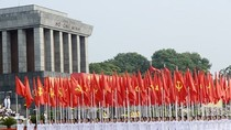 Không thể phủ nhận những thành tựu về nhân quyền ở Việt Nam