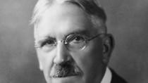 Giáo dục là cuộc sống - Triết lý của John Dewey