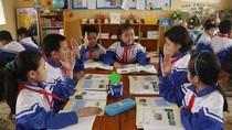 Tổ chức việc học - Đích cần đến của đổi mới giáo dục