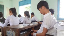 Điện thoại, kẻ gây rối trong trường học