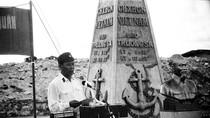 Tiếp quản và làm chủ biển đảo Tổ quốc trong Tổng tiến công mùa Xuân 1975