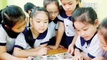 Thư thỉnh cầu 9 điểm gửi Bộ trưởng Phùng Xuân Nhạ