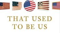 """Giáo dục Mỹ từ """"Thế giới phẳng"""" đến """"Xin cảm ơn, vì bạn đã đến muộn"""""""