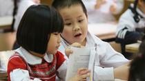 Một số góp ý của Phó Giáo sư Lê Đức Ngọc về chương trình giáo dục tổng thể