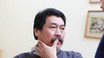 """Trao đổi tiếp với cô giáo Phan Tuyết về đề bài Văn """"tả con chó"""""""