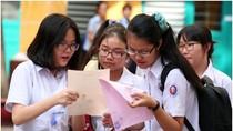 MobiFone thông báo điểm thi trung học phổ thông quốc gia miễn phí qua SMS