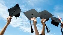 Điểm đầu vào các trường sư phạm thấp kỷ lục và tham vọng đào tạo thế hệ 4.0