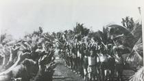 Hội nghị Chợ Đệm tháng 8/1945: Ba lần họp Xứ ủy Nam Bộ Giáo sư Trần Văn Giàu