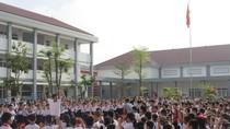 Thêm 10.000 học sinh tham gia dự án giáo dục dinh dưỡng và phát triển thể lực