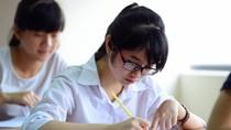 """Hàng vạn cuộc đời đang bị """"hủy diệt"""" bởi sự lãng phí nguồn nhân lực giáo dục"""