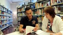 Quản lý, xuất bản và sử dụng sách giáo khoa ở Cộng hoà Liên bang Đức
