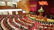 Toàn văn phát biểu bế mạc Hội nghị Trung ương 6 khóa XII của Tổng bí thư