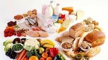 Hãy cho gia đình bạn những bữa ăn đảm bảo dinh dưỡng hợp lý