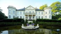 Hệ thống trường tư ở Cộng hòa Liên bang Đức