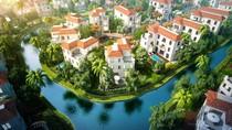 """BRG Coastal City – """"Thành phố ven biển"""" xứng danh chất vàng đất cảng"""