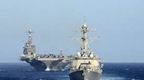 Chính sách của Mỹ về Biển Đông dưới thời Tổng thống Donald Trump có gì khác?