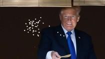 Mỹ muốn Nhật hợp tác thương mại cân bằng và mua nhiều vũ khí mới