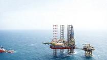 Cơ hội mới của PV Drilling