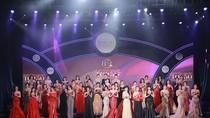Nhà thuốc Thái Dương đồng hành cùng Top 50 Quyền năng phái đẹp 2017
