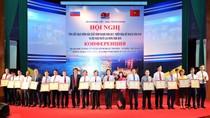 Vietsovpetro hoàn thành các chỉ tiêu chính trong sản xuất kinh doanh năm 2017