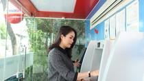 Thẻ HDBank Visa thêm bước xác thực đảm bảo độ an toàn tuyệt đối