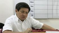 Từ chức dưới góc nhìn của Tiến sĩ Nguyễn Sỹ Phương