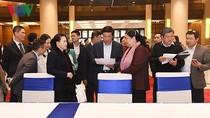 APPF-26: Thúc đẩy hợp tác nghị viện khu vực Châu Á-Thái Bình Dương