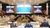 Hội nghị APPF-26: Hướng đến sự phát triển thịnh vượng, bền vững