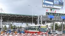 Xung đột lợi ích BOT giao thông bao giờ mới chấm dứt?