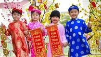 Bình Thuận triển khai bảo đảm an toàn thực phẩm Tết Nguyên đán cho học sinh