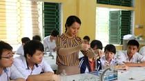 Diệt giặc dốt, Đảng đã thức dậy lòng tự hào, tự tôn dân tộc của người Việt Nam